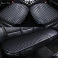 Car seat covers, not moves car seat cushion accessories supplies, non slide seat cushions for ford for toyota