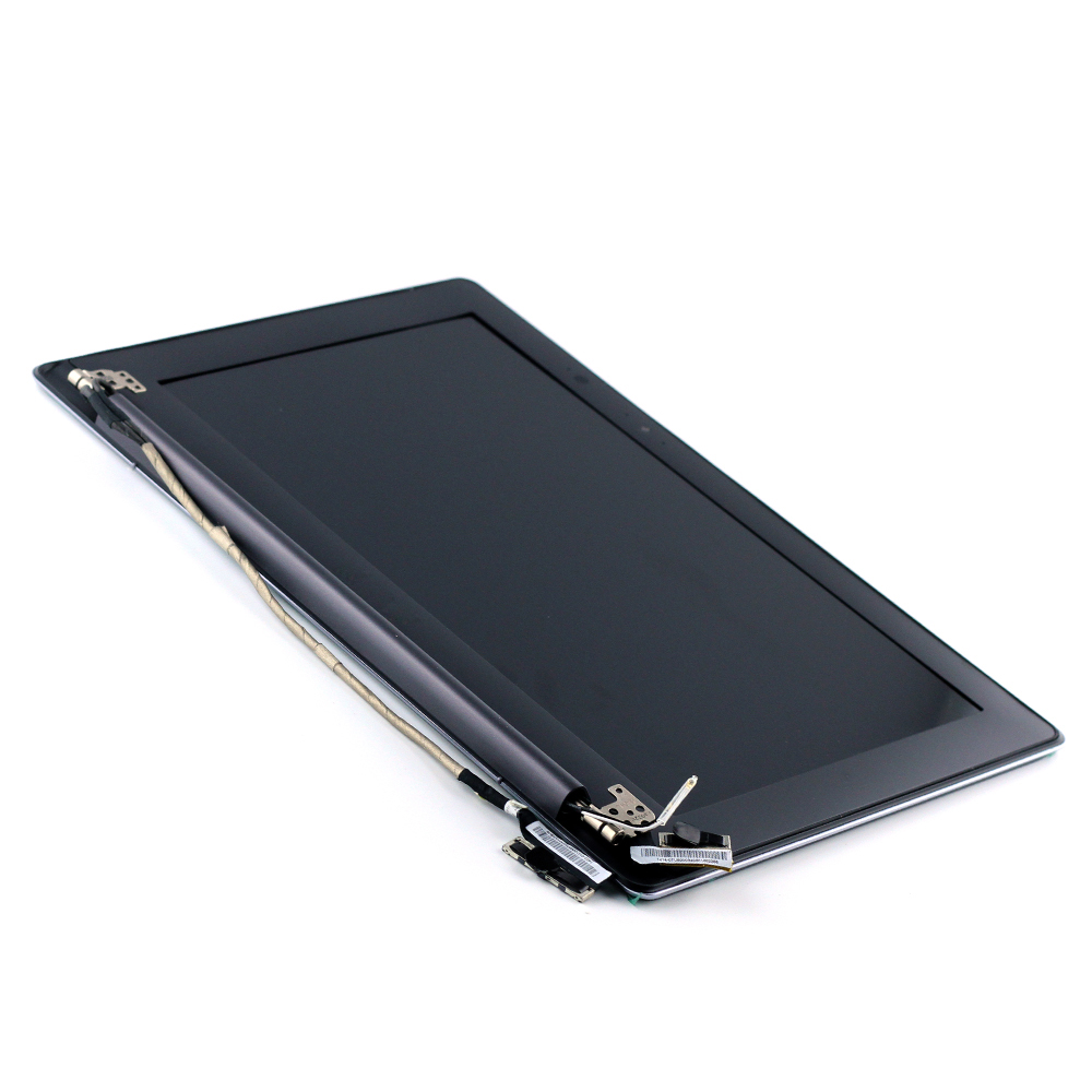 WEIDA LCD Replacement 13.3 For ASUS Taichi 21 LCD Display Touch Screen 1920*1080 A B Case+Frame Assembly TAICHI21WEIDA LCD Replacement 13.3 For ASUS Taichi 21 LCD Display Touch Screen 1920*1080 A B Case+Frame Assembly TAICHI21