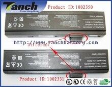 3S4000-C1S3-04 L50 celular portátil