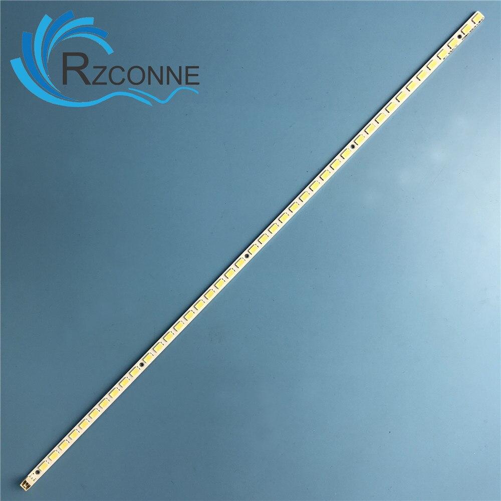 LED Backlight Lamp Strip For Sony 32