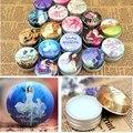 1 Unids Feminino Caliente Desodorante Originales Perfumes y Fragancias de Marca para Las Mujeres Señora Perfumesl Sólido Fragancia Parfum Femme Regalo
