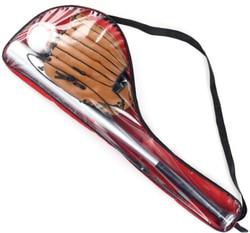 24 بوصة مضرب بيسبول 10.5 بوصة اليد اليسرى قفاز بيسبول مع 9 # ممارسة البيسبول 3 قطعة/المجموعة
