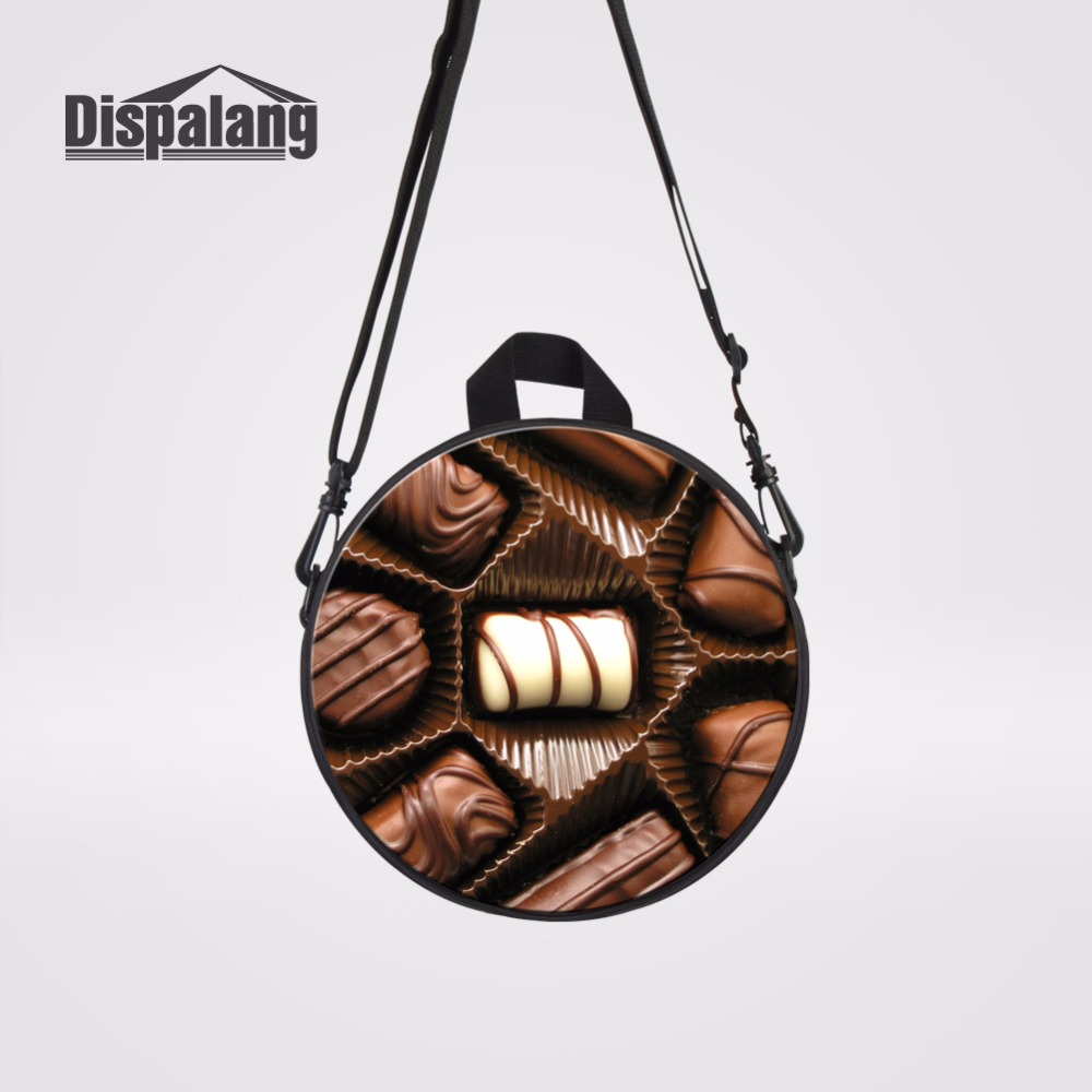 Independent Forudesigns Fire Basket-ball Pattern Baby Boys Preschool Bags Little Childrens Backpacks Kindergarten School Bags Kids Satchel Goods Of Every Description Are Available Ceiling Lights & Fans