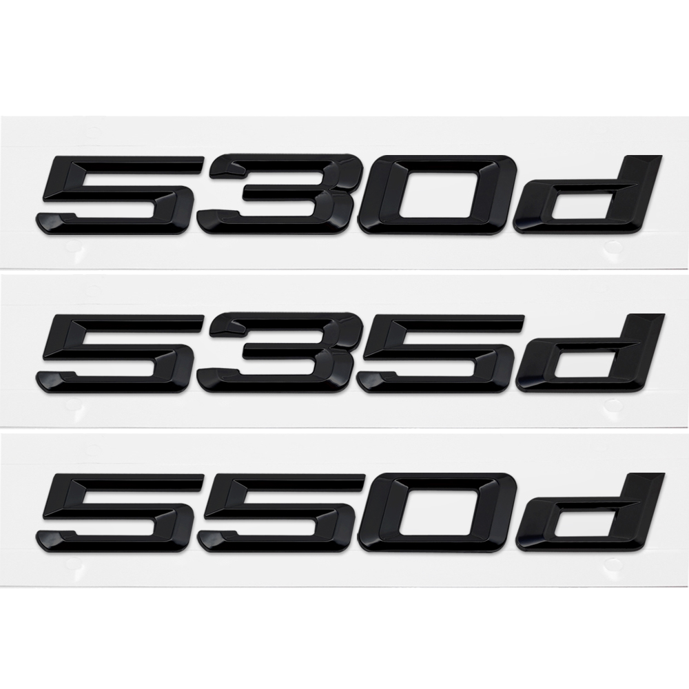 Buy Bmw 530d Accessories And Get Free Shipping On 5 Series E86