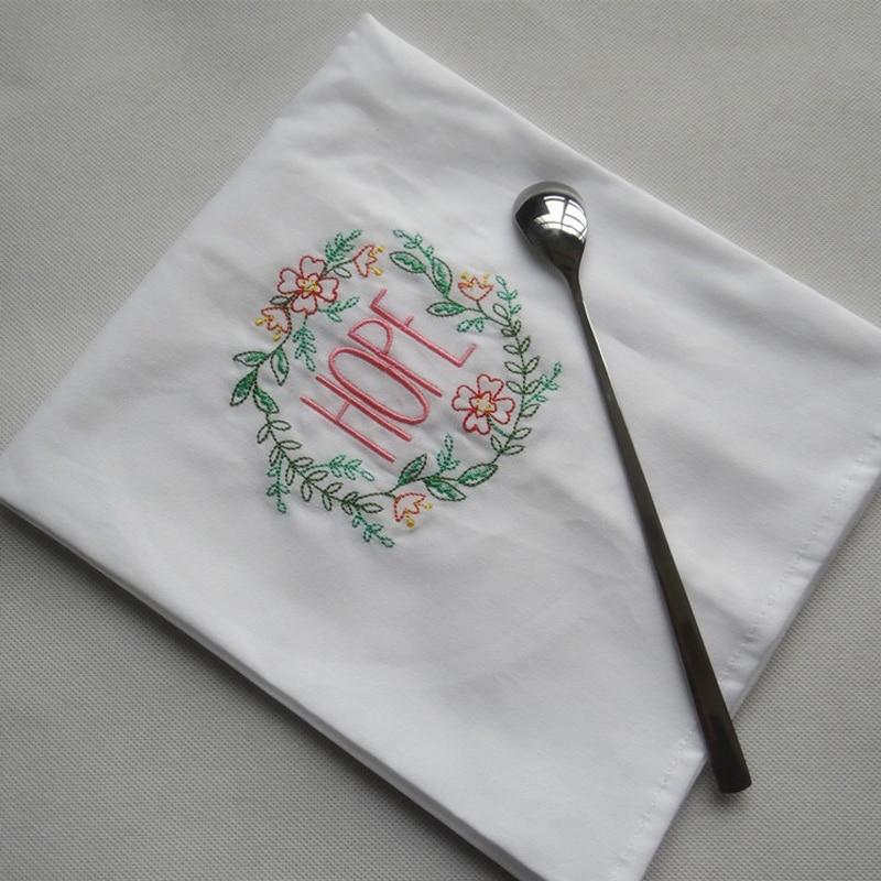 kitchen towel (2)