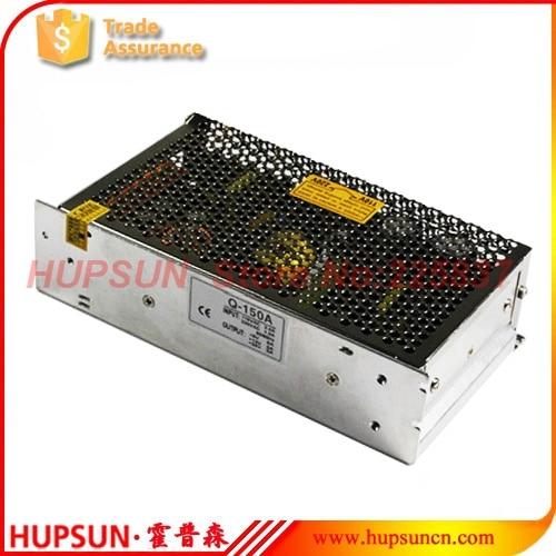 ⊰Фонте q-150 150 Вт источник питания 220 В AC к DC несколько ...