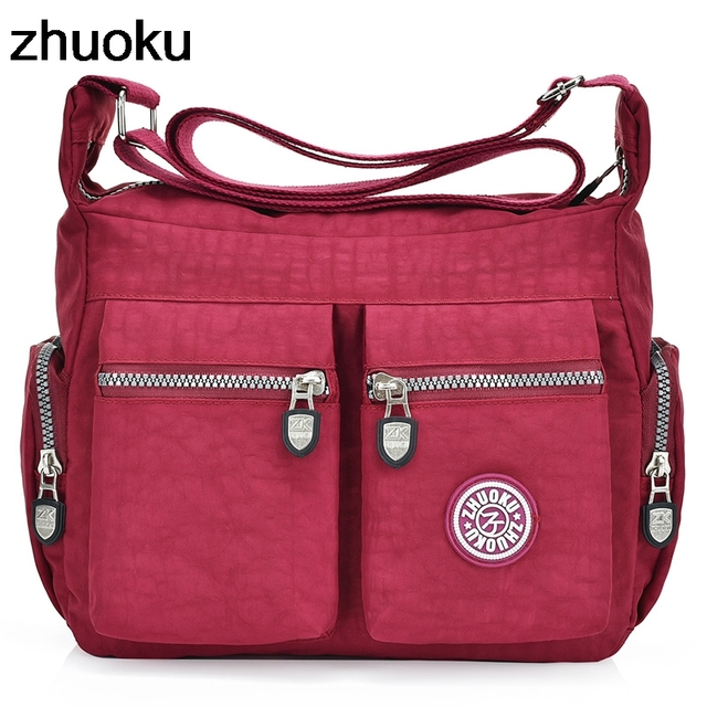 Women Top-handle Shoulder Designer Bag