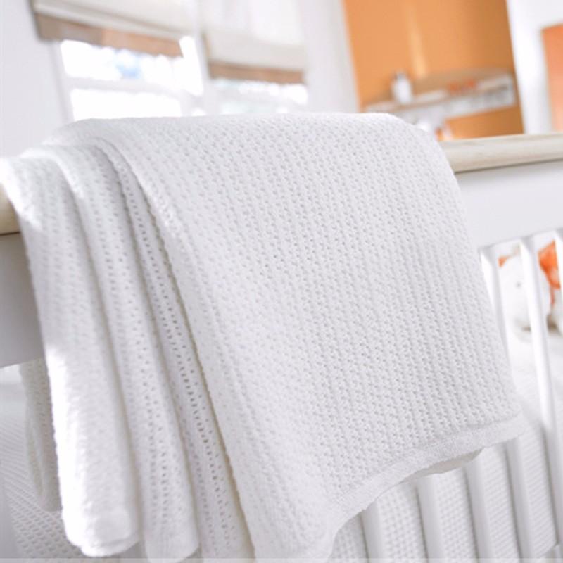 baby blankets online