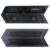 Vertical usb cargador dock station soporte ventilador de refrigeración de carga para playstation 4 ps4