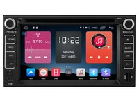 Android CAR Audio DVD Player FOR KIA SORENTO SPECTRA RIO OPTIMA Gps Car Multimedia Head Device
