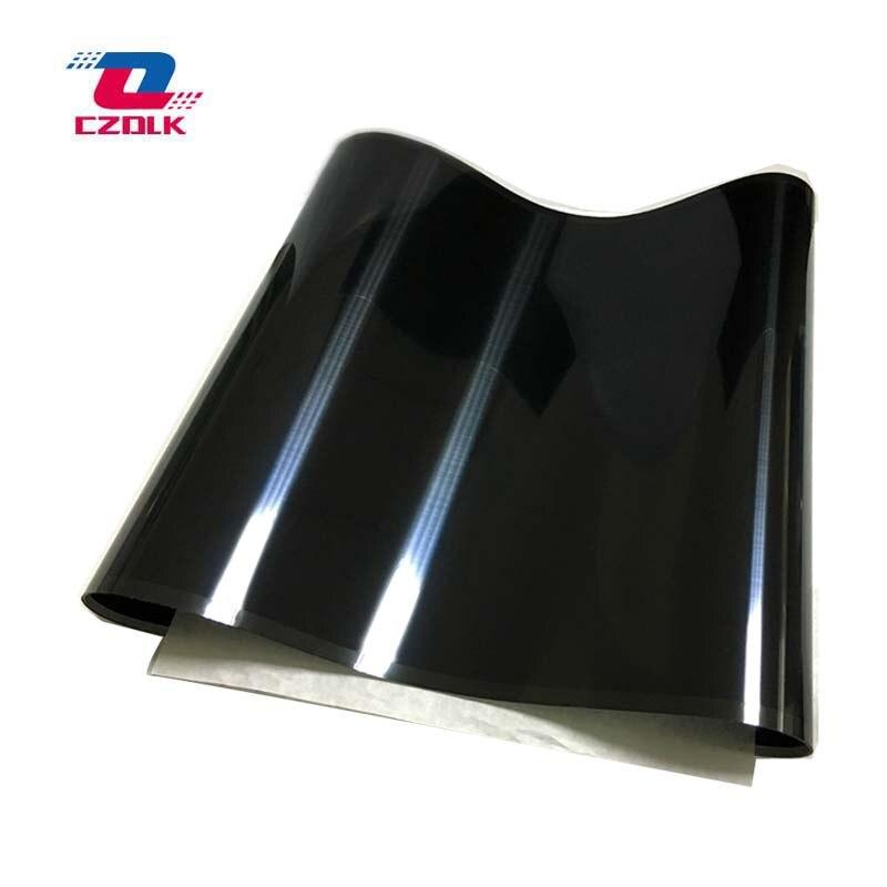 TRANSFER BELT KONICA MINOLTA BIZHUB Pro C6501 C6500 C5501 C5500 C6000 A03U504200