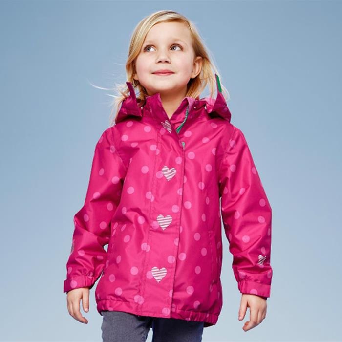 Girls Coats Clearance Promotion-Shop for Promotional Girls Coats ...