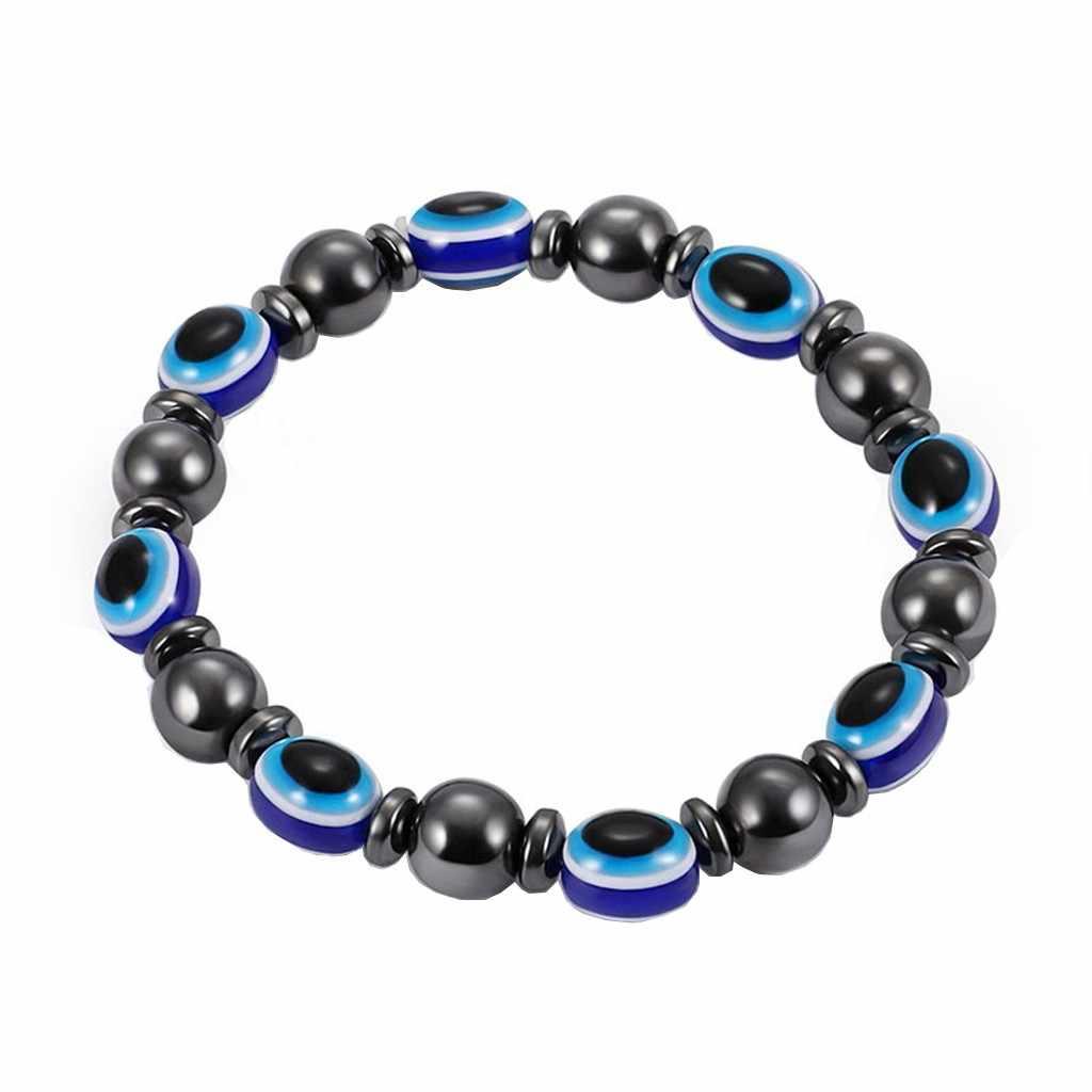 Moda 2019 magnes zdrowie odchudzanie bransoletki bransoletki biżuteria magnetyczna utrata wagi bransoletka gorąca sprzedaż