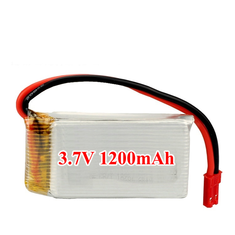 Shuang Ma DH 9074 spare parts RC helicopter Double Horse spare parts 9074-21 Battery 1200mAh