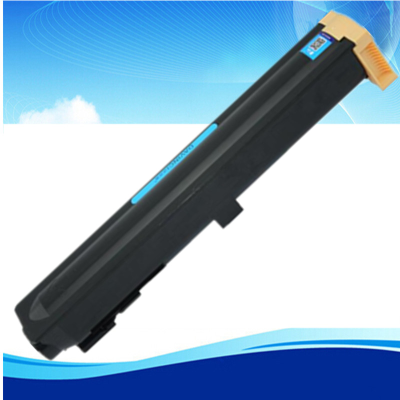Compatible 156 186 1085 used for XEROX CT350285 drum cartridge
