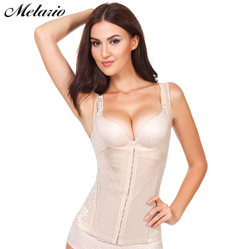 Melario Postpartum Belly Band 2018 New After Pregnancy Belt Belly Belt Maternity Bandage Band Pregnant Women Shapewear Reducers