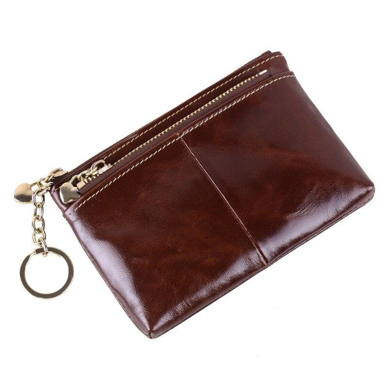 carteira bolsas de embreagem do Composição : 100% Real Cowhide