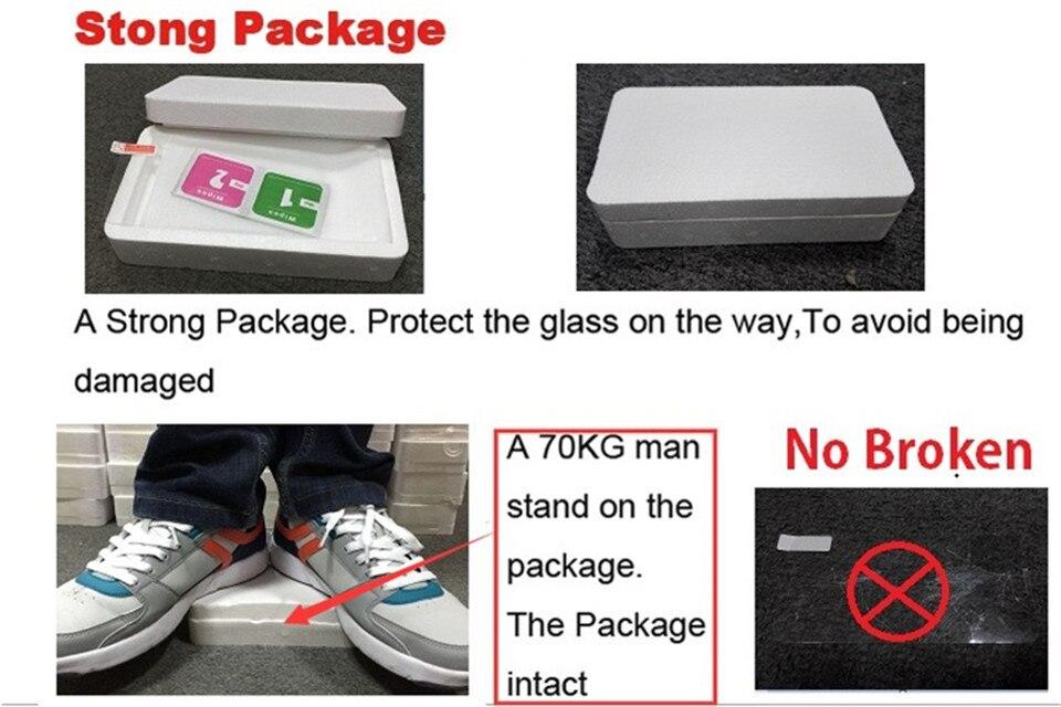 """Для acer Iconia One 7 B1 770 B1-770 9 H закаленное Стекло Экран протектор Защитная пленка K1J7 """" Tablet+ наклейки"""