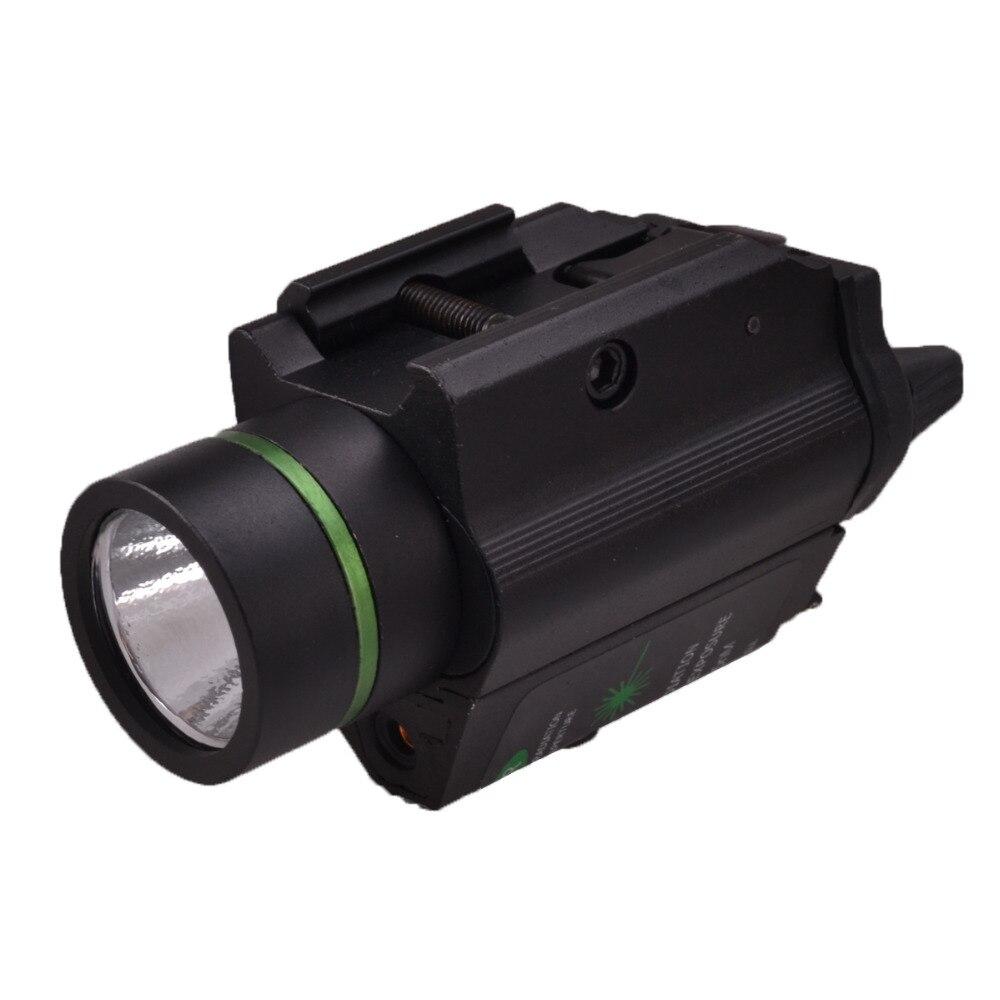 Travail Lumière G6 Camp Lampe VS Infaillible Portable Véhicule D'entretien Led Accueil Apprentissage Lumière COB lampe de Poche