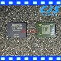 100% оригинал KE4CN3K6A KE4CN 8 ГБ Emmc встроенный памяти
