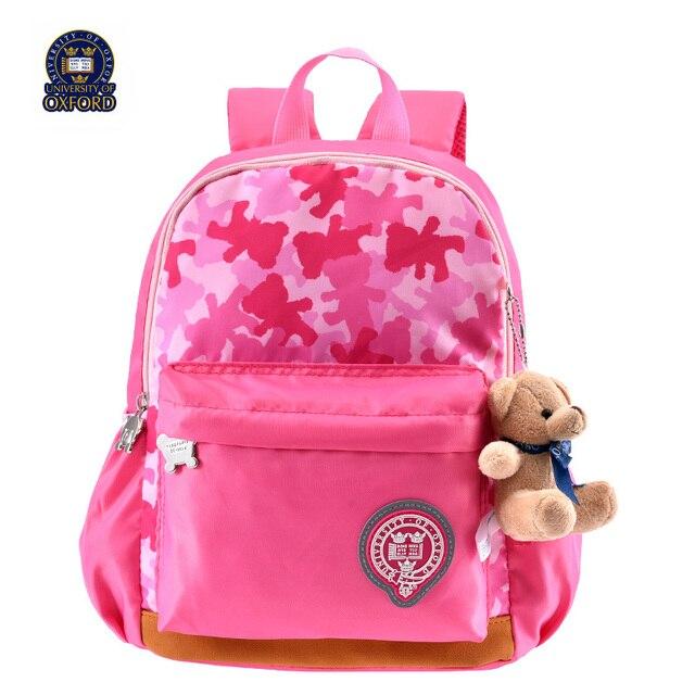 Детские рюкзаки, сумки, портфели.магазины рибак рюкзаки