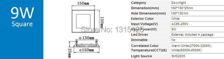 LED lamp-3.jpg