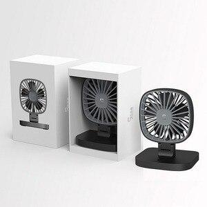 Image 5 - A basso Rumore Ventilatore Elettrico di Raffreddamento Estate Ventilatore per Auto Camion A Basso Rumore Ventilatore Elettrico di Raffreddamento Estate Ventilatore per Auto Camion
