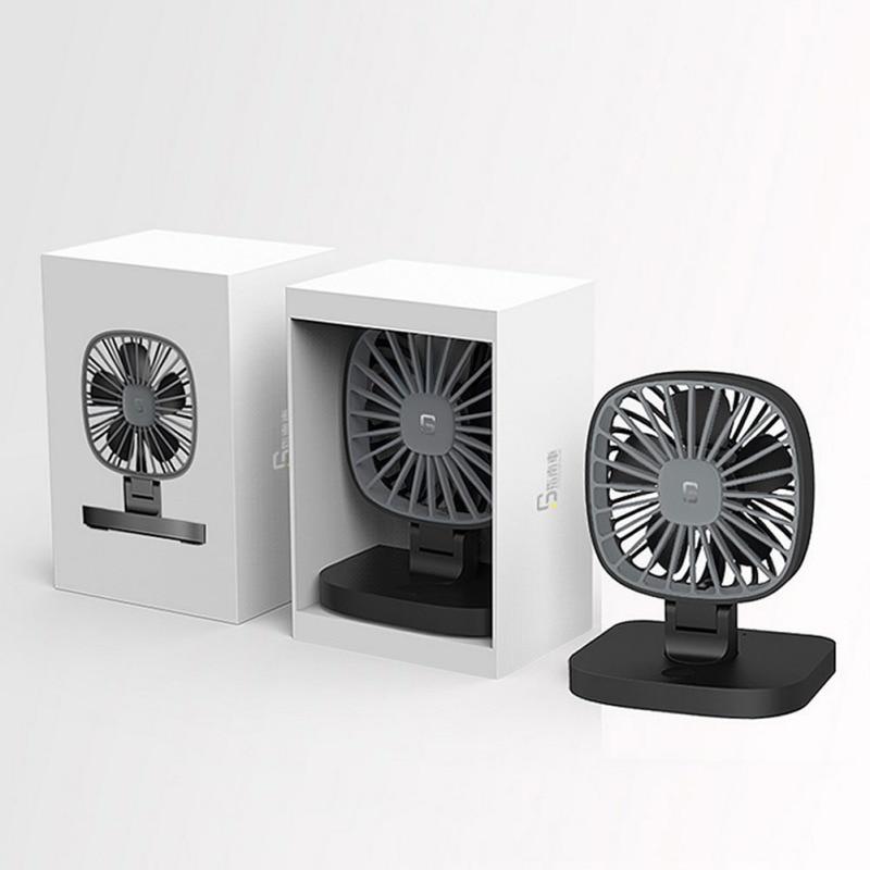 Image 5 - Low Noise Electric Fan Cooler Summer Fan for Car Truck  Low Noise Electric Fan Cooler Summer Fan for Car Truck-in Heating & Fans from Automobiles & Motorcycles