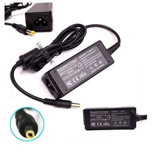 Image 5 - Free Shipping ! 19V 1.58A 30W AC Adapter Charger For Acer Aspire One AOA110 AOA150 ZG5 ZA3 NU ZH6 D255E D257 D260 A110 Laptop