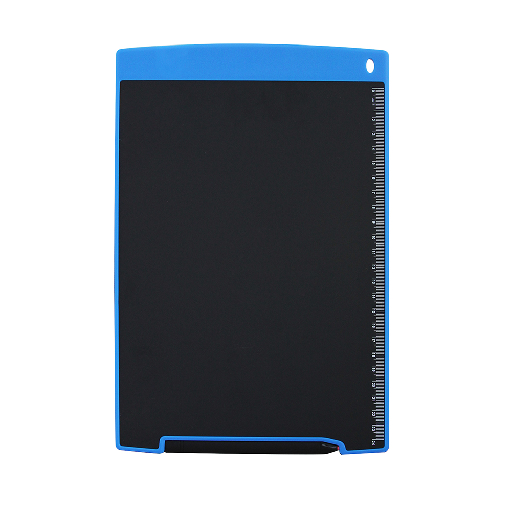 Best deal LCD Handwriting Tablet Pads Digital