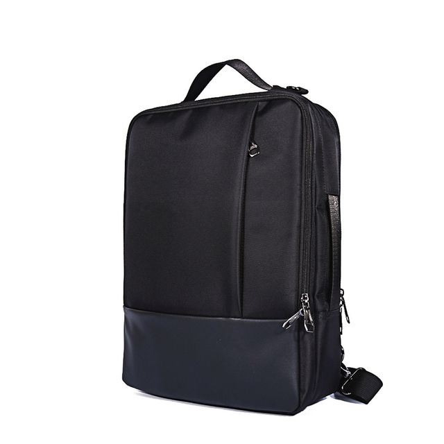 Laptop Bag Case 16 Inch Multifunction Laptop Backpack For Macbook ...
