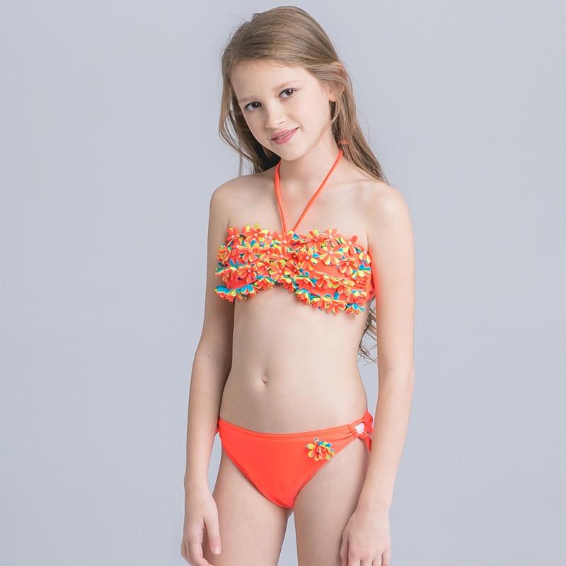 Women's Swimsuits Target