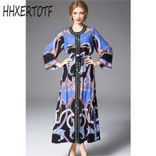f336ac23be5b7 Popular Stylish Night Dress-Buy Cheap Stylish Night Dress lots from ...