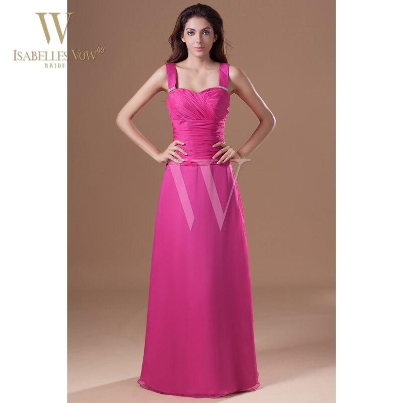 Vistoso Más Los Vestidos Del Tamaño De La Dama De Honor Púrpura ...