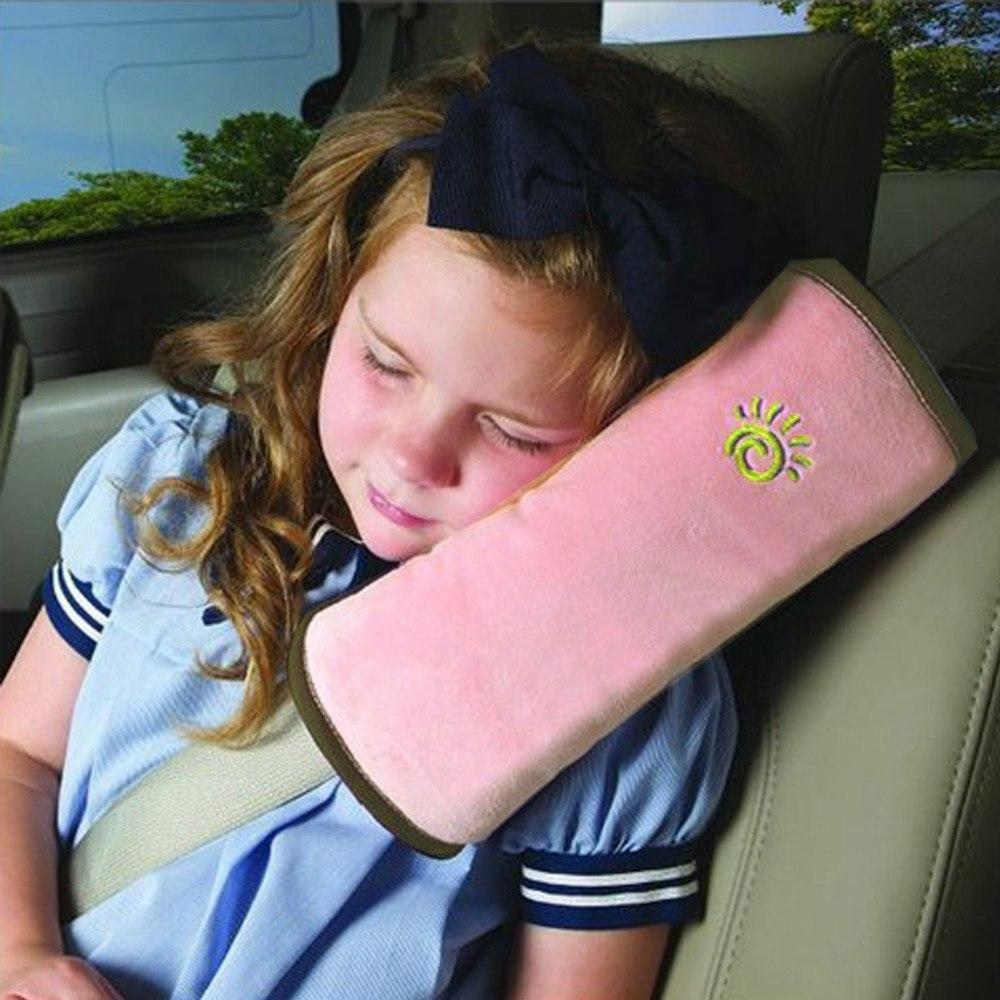 Popular Kids Seat Belt Pillow-Buy Cheap Kids Seat Belt Pillow lots ...