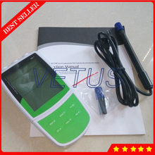 Cheap price Bante821 Dissolution apparatus for Portable Dissolved Oxygen Meter usage DO range 0.00~20.00mg/L