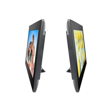 IPS Full HD 14 Inch Smart Android Tablet PC 7.1 with Touch Screen Wifi