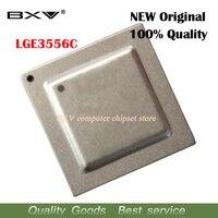 1 шт./лот LGE3556C LGE3556 BGA Бесплатная доставка