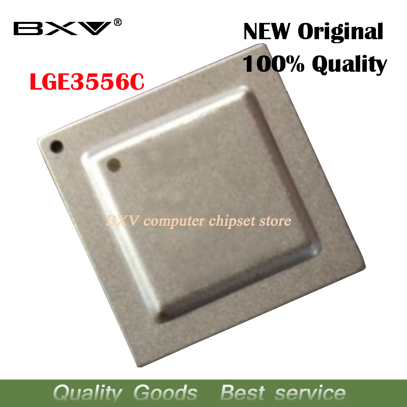 1pcs/lot LGE3556C LGE3556 BGA Free shipping