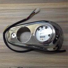 STARPAD для Lifan 150-11 \ 14 storm watch Prince аксессуары для мотоциклов масляный бак автомобильные аксессуары