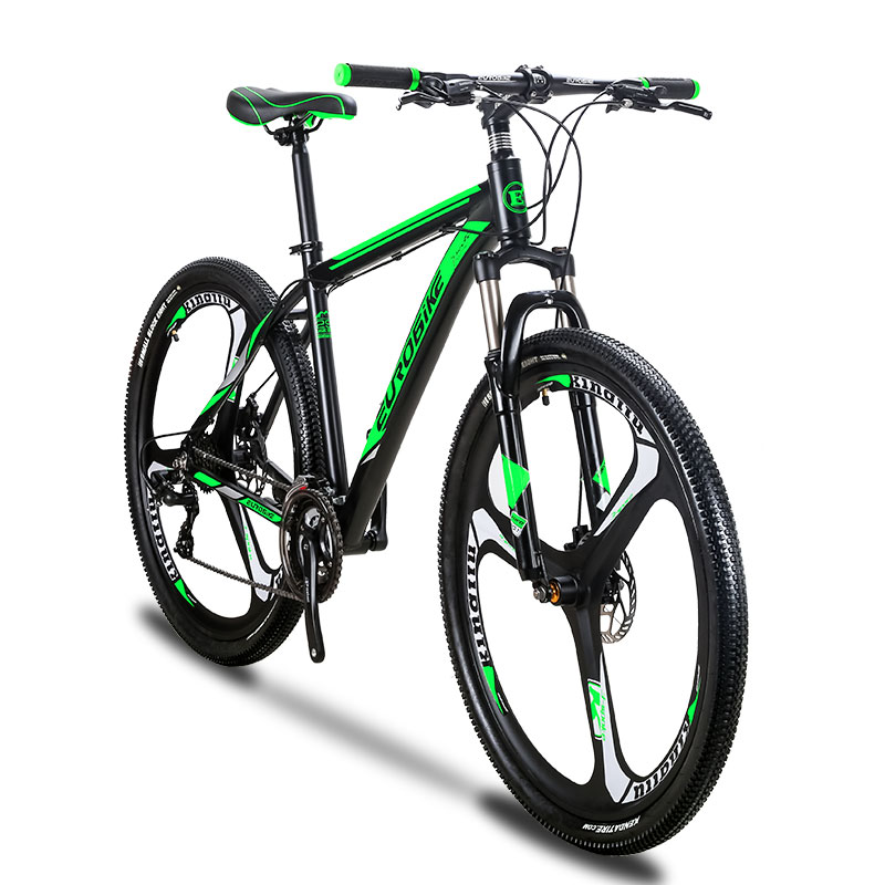 Cyrusher X9 29 inch fixed gear wheel mountain bicycle 21 speed Magnesium Alloy Wheel mountain bike Dual Disc Brake bicycle new mountain bike 26 disc brake wheel 27 5 inch magnesium alloy bearing perlin hub