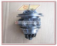 Free Ship Water Turbo Cartridge CHRA TF035 49135-03101 49135-03100 ME201677 For Mitsubishi PAJERO II Delica Challenger 4M40 2.8L