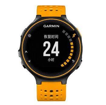 Garmin-reloj inteligente para hombre y mujer, reloj inteligente deportivo con control del...