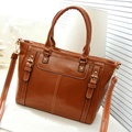 Women Leather Handbags Big Tote Bag Fashion Ladies Office Briefcase Women's Crossbody Shoulder Bags Bolsa Feminina Sac A Dos