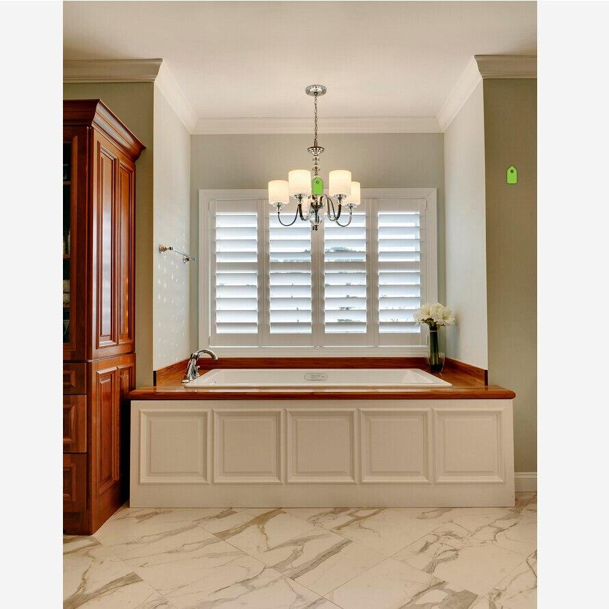 2017 hot sales high durable sun shade wooden blinds window. Black Bedroom Furniture Sets. Home Design Ideas