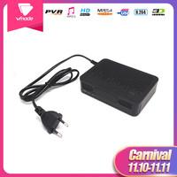 K3 DVB T2 Digital Terrestrial   TV     Receiver   DVB Fully HD Digital   TV   Tuner   Receiver   MPEG4 DVB T2 Smart Set Top Box Support Youtube