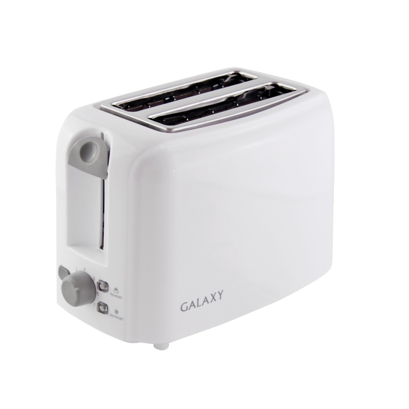 Toaster Galaxy GL 2905 тостер galaxy gl 2905