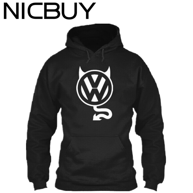 Autumn Winter Brand VW FA...