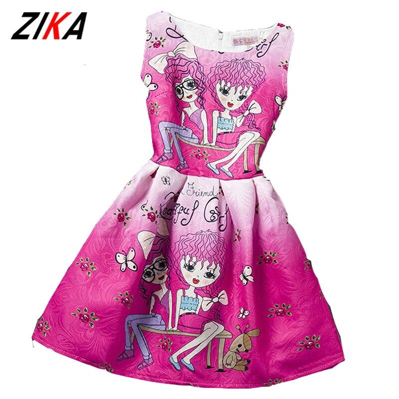 plus size dress in malaysia zika