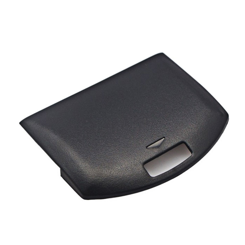 back bay battery case At case logic we started out providing the best cd cases & dvd cases around with so many electronics today we now offer protection for all devices including laptops.